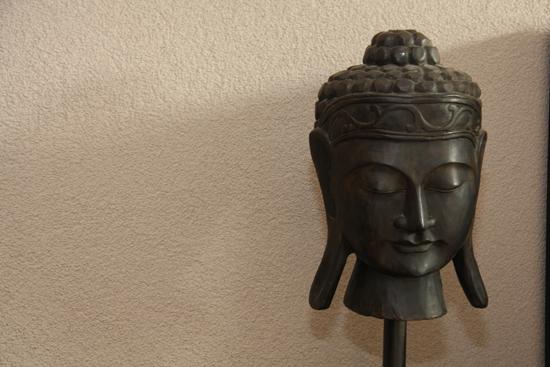 A1massagepraktijk Boeddha