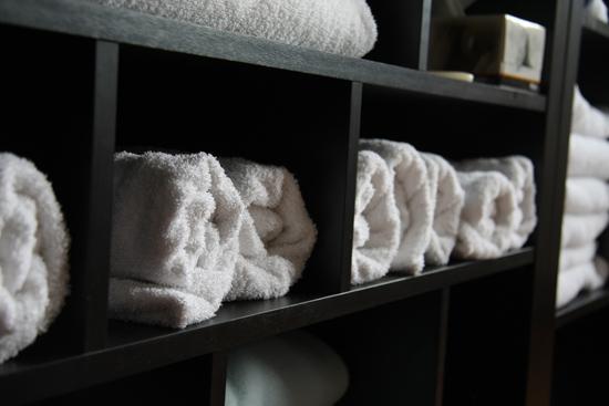 A1massagepraktijk_handdoek