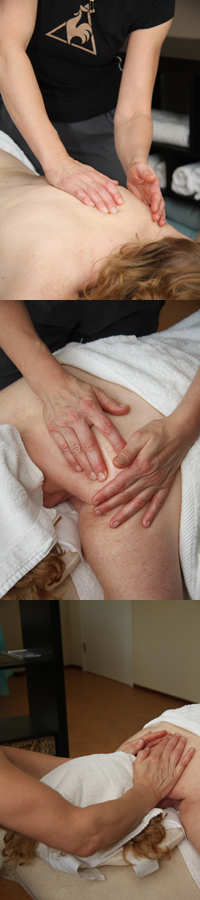 A1-sportmassage